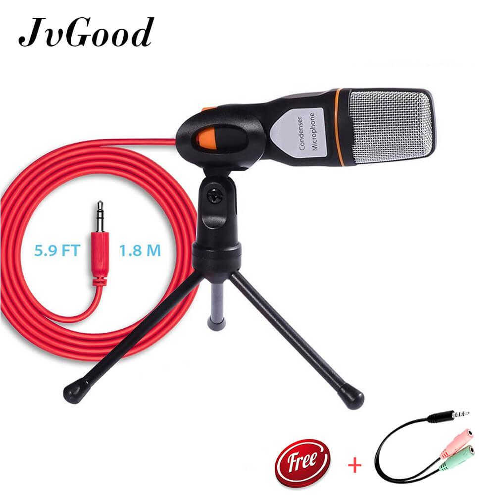Mic Accessories For Sale Microphone Prices Brands Computers Help Front Control Panel How Is The Audio Wiring Specs In Philippines