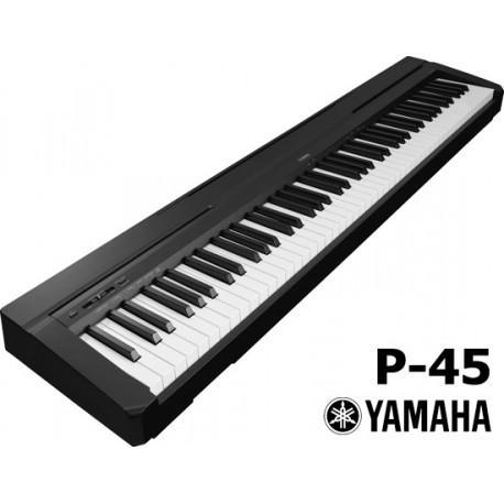 Yamaha Musical Instruments Philippines - Yamaha Instruments for sale