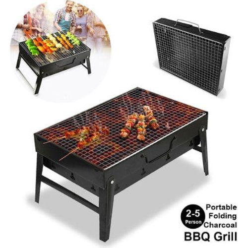 bbq grills for sale - barbecue grill prices, brands & review in