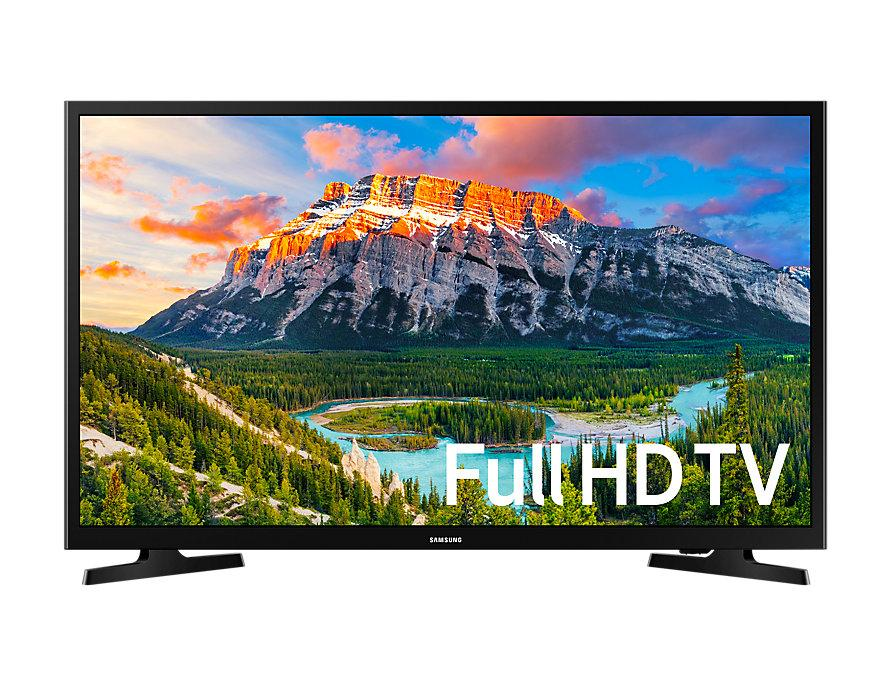 96c947104 Samsung Philippines -Samsung LED TV for sale - prices   reviews
