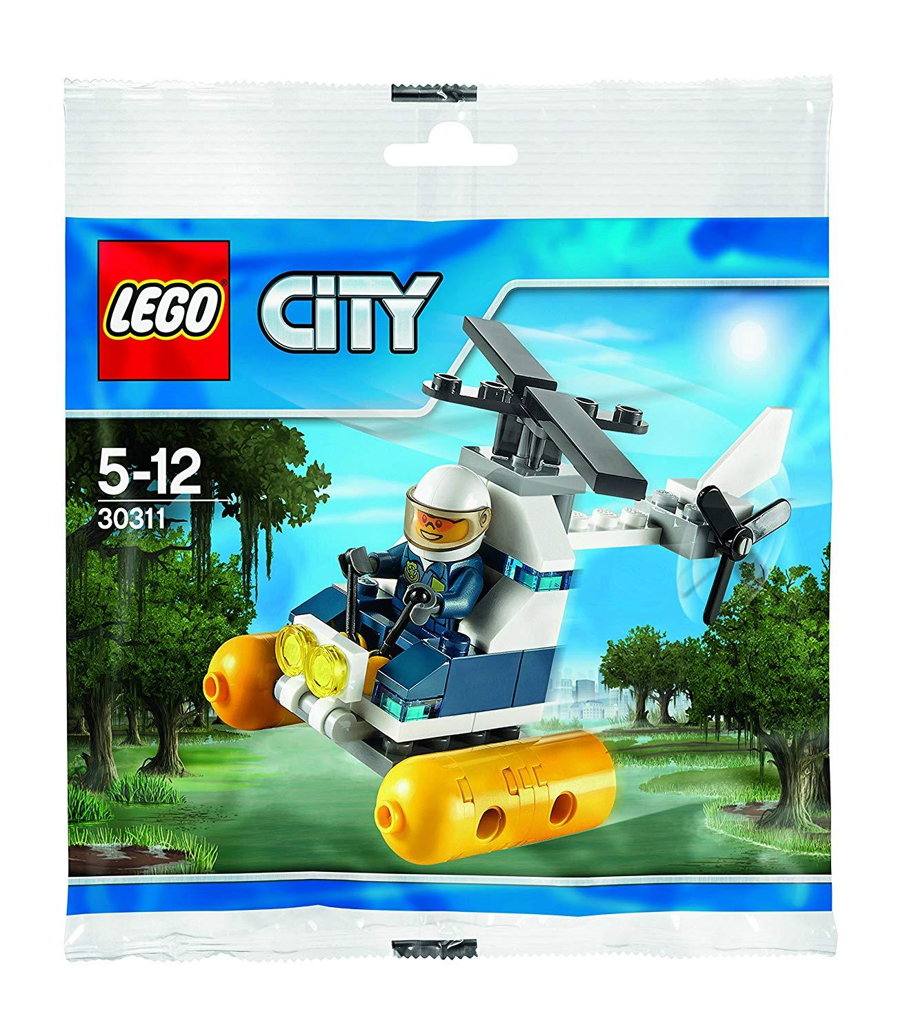 Building Blocks For Sale Toy Online Brands Prices Lego 10720 Juniors Police Helicopter Chase City 30311 Swamp