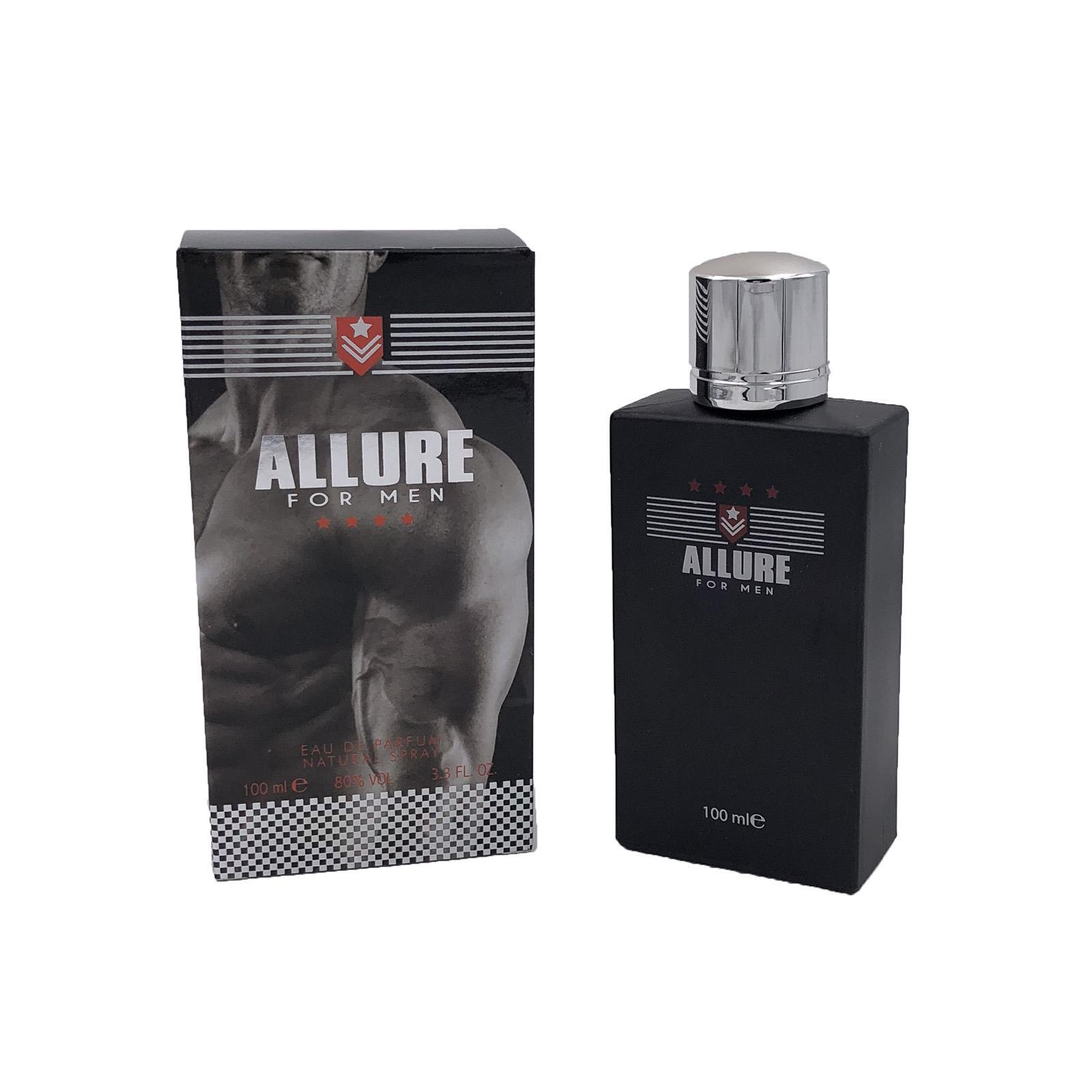 02144dbce66d Men s Cologne brands - Men s Fragrance on sale, prices, set ...