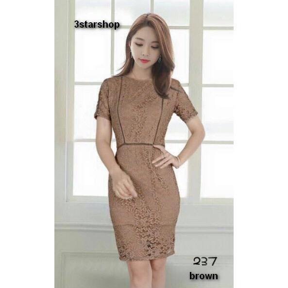 43a057af5257 Fashion Dresses for sale - Dress for Women online brands