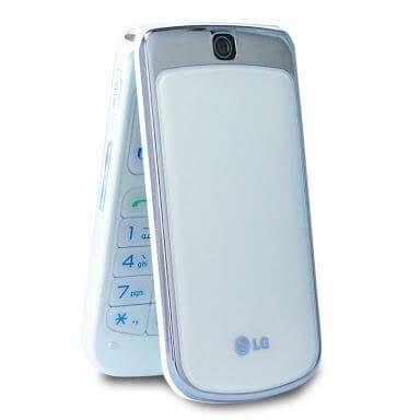 LG Philippines - LG Phone for sale - prices & reviews   Lazada