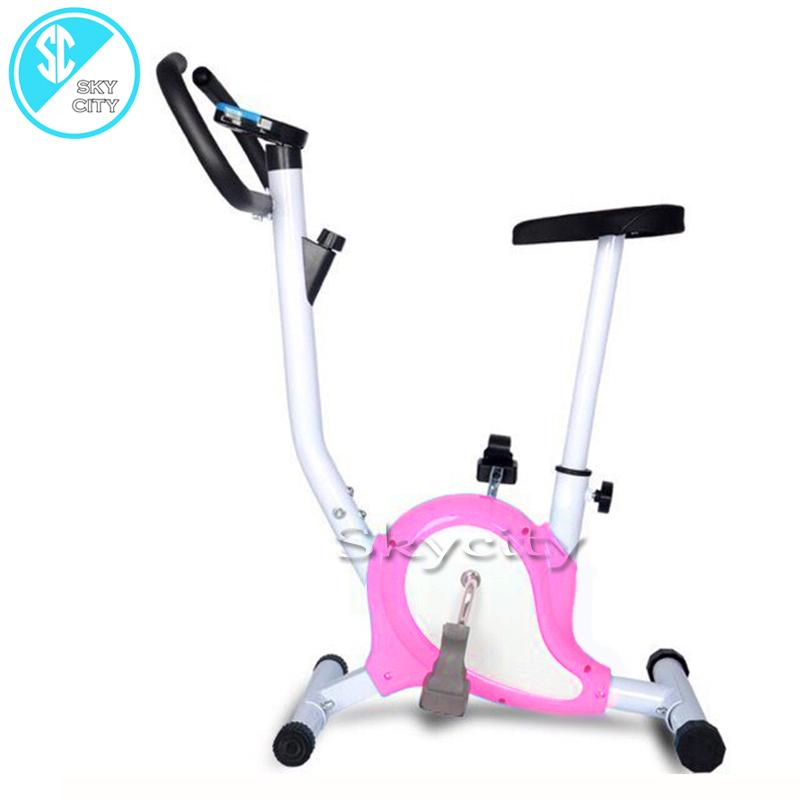 Exercise Bikes for sale - Cardio Bikes Online Deals & Prices in