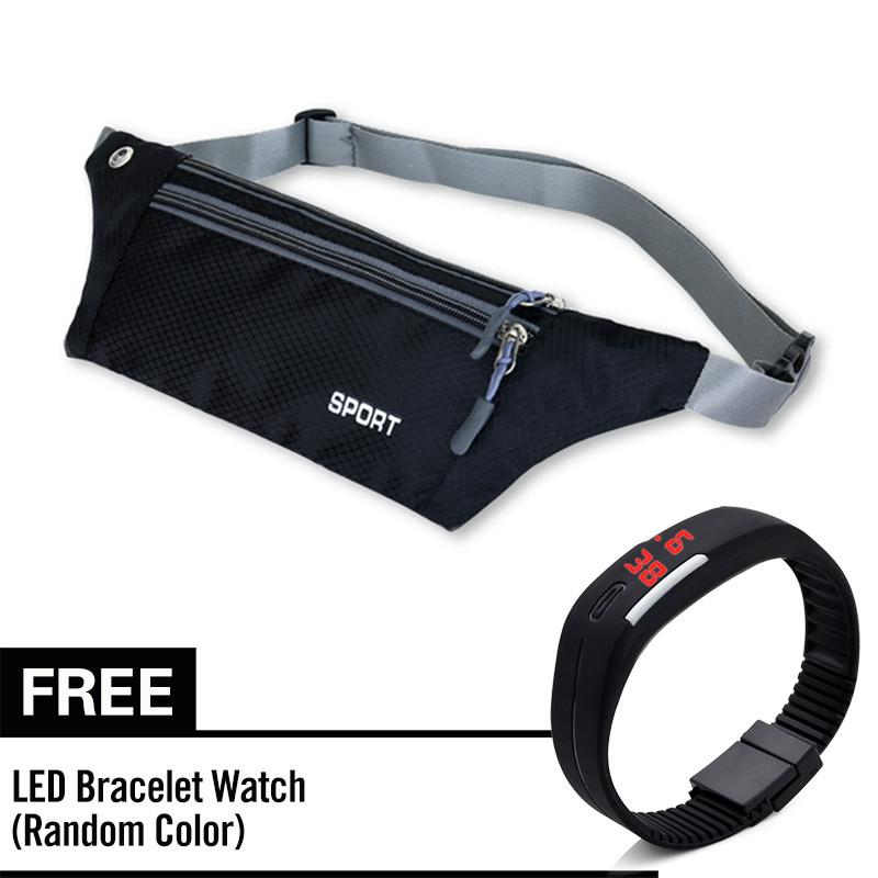 a9a741ef6548 Running Belt for sale - Running Backpack online brands
