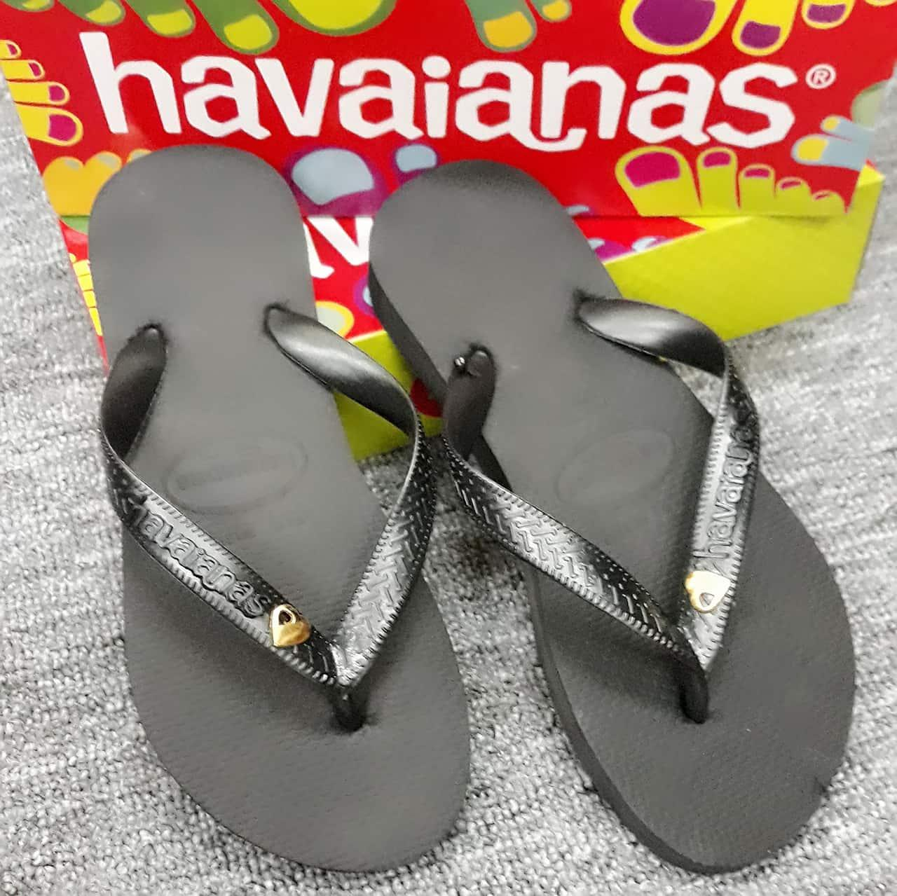 a9548c68ab4a House Slippers for Women for sale - Slippers for Women online brands ...