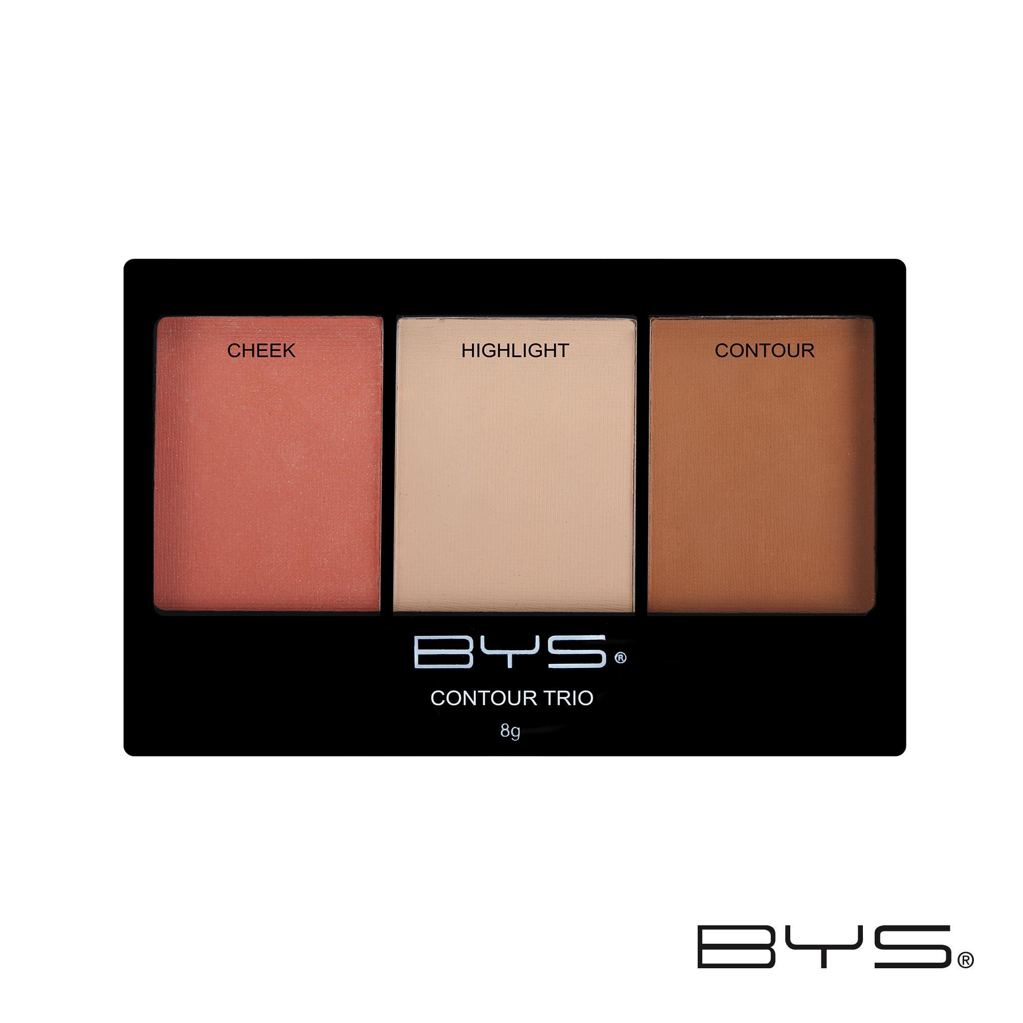 Shimmer Highlights brands - High Lighter Makeup on sale 00bd2c0ff522