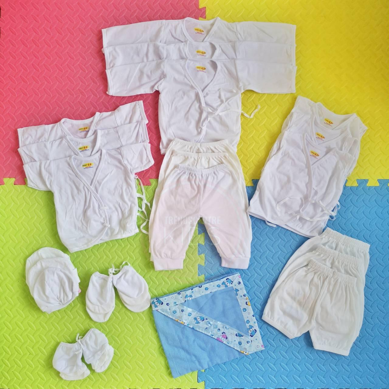 Baby Clothes For Sale Baby Clothing Online Brands Prices
