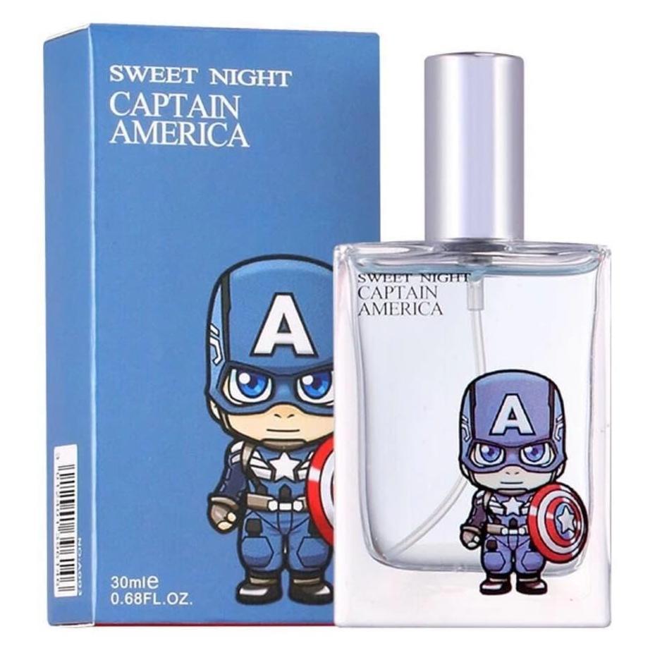 Fragrances Brands Mens And Womens Fragrance On Sale Prices Set Austin Sandal Mercedes Navy 38 Super Hero Perfume 30ml Anniversary