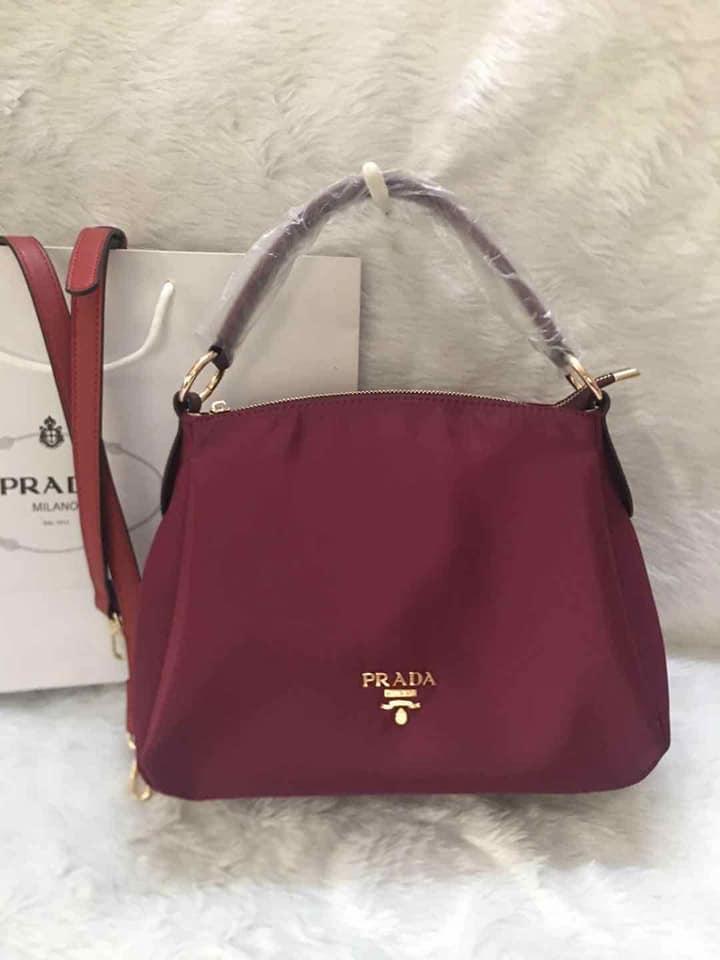 ffd15a6c025 ... aliexpress prada bags for women philippines prada womens bags for sale  94f76 088a5 ...
