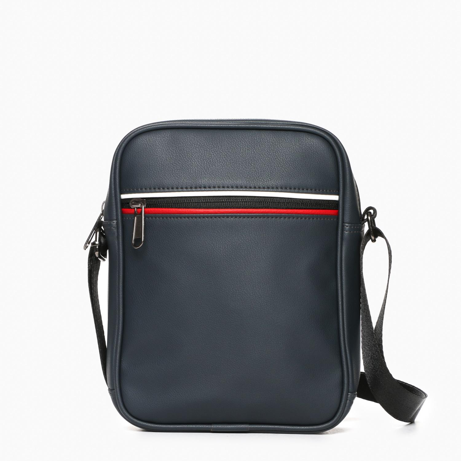 SM Accessories Philippines - SM Accessories Sling Bags for Men for sale -  prices   reviews  ebc761bc95303