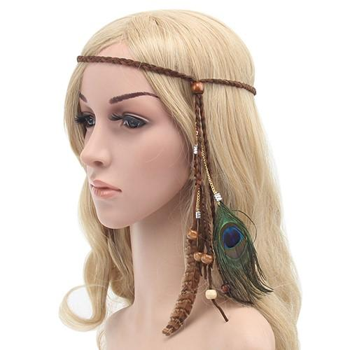 Womens Hair Bands For Sale Womens Hair Accessories Online Brands