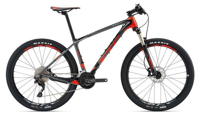 Giant Philippines Giant Mountain Bike For Sale Prices Reviews
