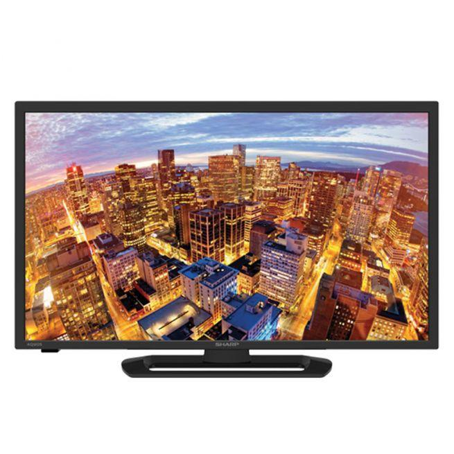 Sharp TV Philippines - Sharp Television for sale - prices & reviews