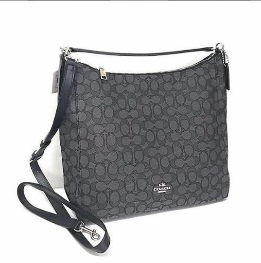 b23c14f93260 australia coach satchels handbags brands online aeda6 4a50c