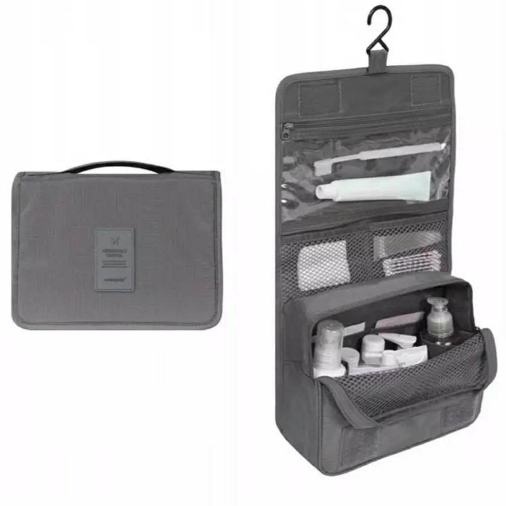 ecd2de9db5f0 Makeup Bag for sale - Vanity Bags online brands