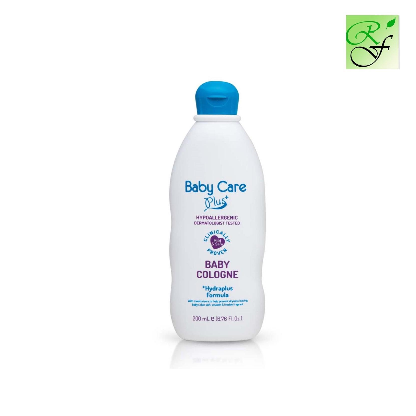 Tupperware Philippines Price List Home Essentials Tchef Fry Pan Tuppereware Baby Care Cologne 200ml