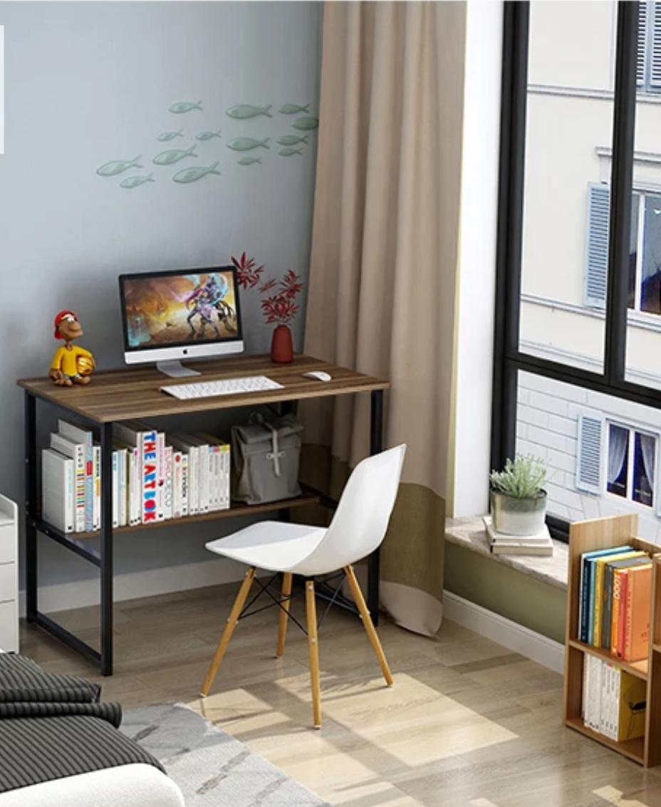 Furnitures Prices, Brands & Review In