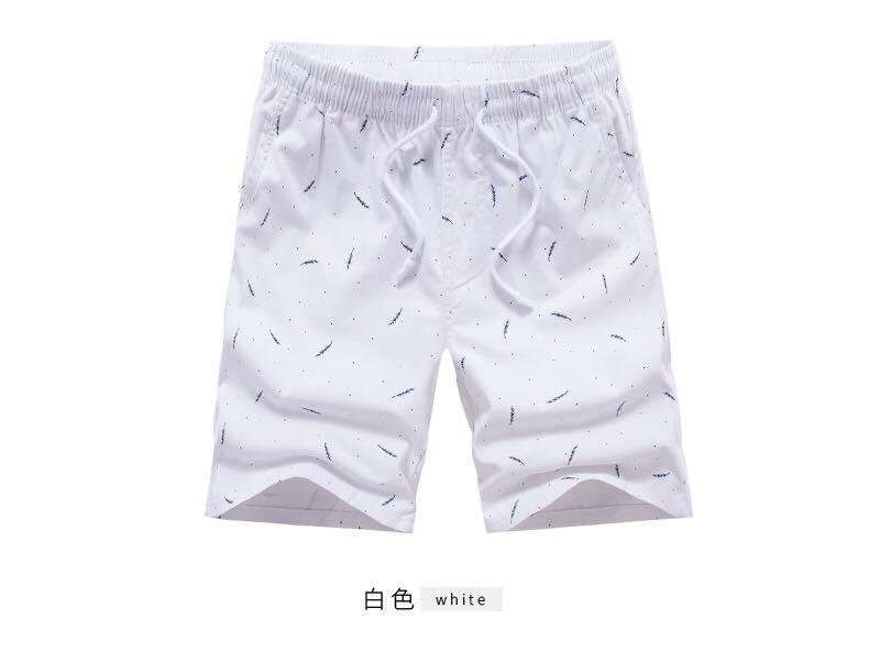 325c9c81f4ed Boys Shorts for sale - Shorts for Boys online brands