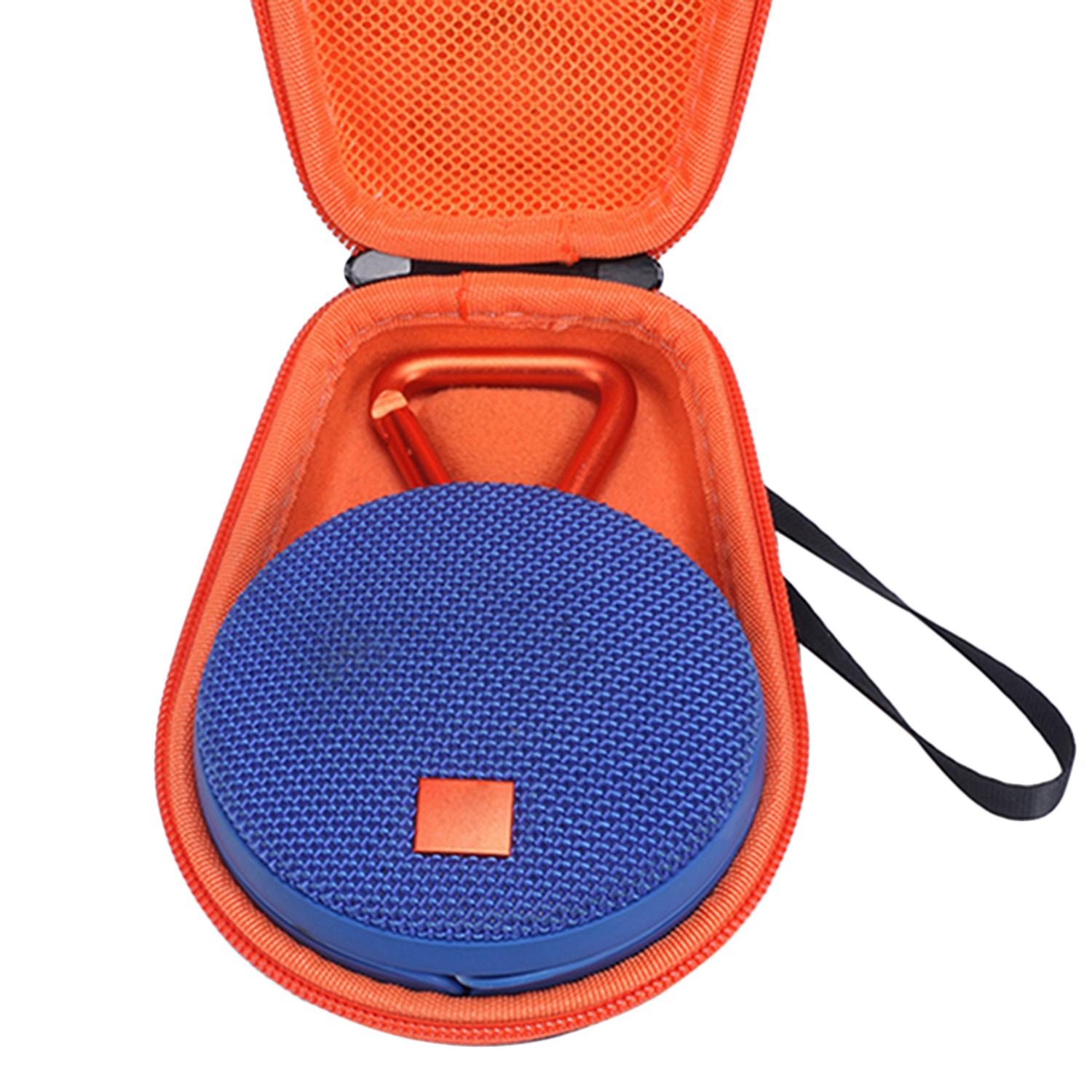d29c22808e1 Portable Protective Travel Carrying Storage EVA Hard Bag Case Anti-shock  Cover Pouch for JBL