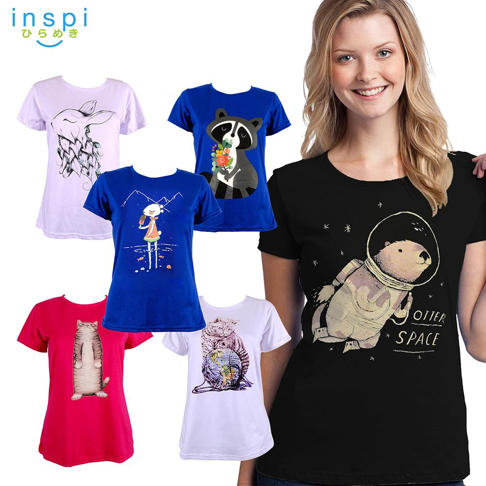 Fashion Clothes For Women Sale Womens Online Brands Tendencies Tops Jagger Olive L Prices Reviews In Philippines