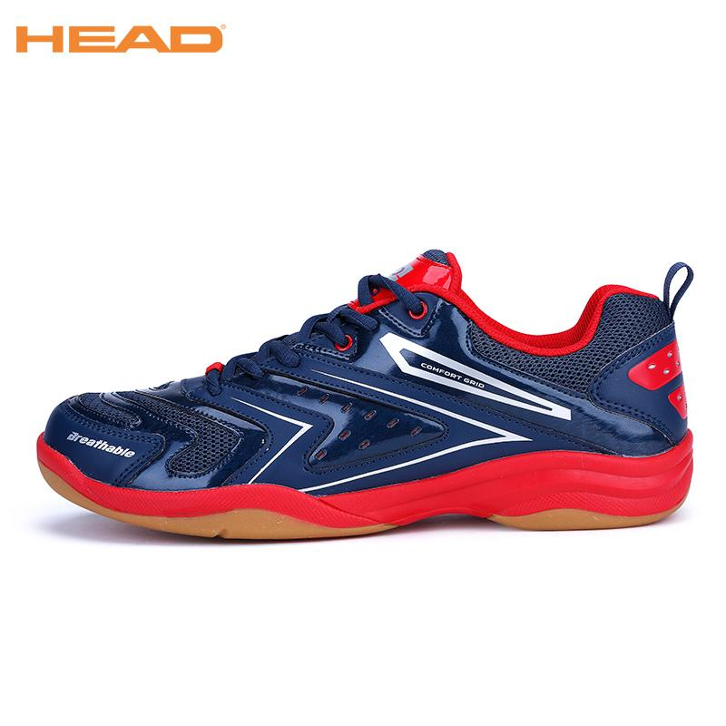 Badminton Shoes for Men for sale - Mens Badminton Shoes online ... f42e56f86
