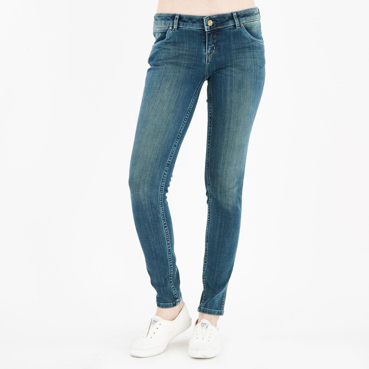 f2b9b0a14adb8 Jeggings for sale - Jeggings for Women Online Deals & Prices in ...