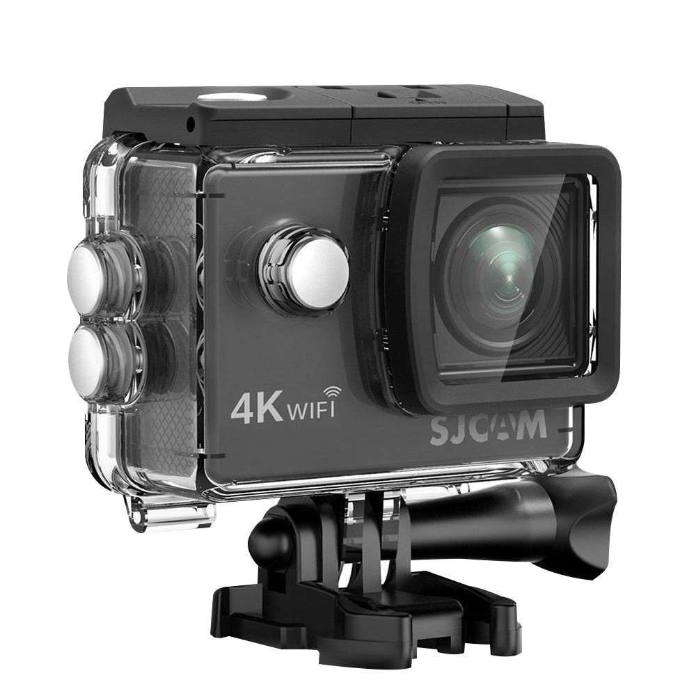 Action Cam For Sale Camcorder Prices Brands Specs In X Pro 6s 4k Camera 12 Mp Sjcam Sj4000 Air Wifi Sports Dv Full Hd Allwinner 20 Lcd Screen