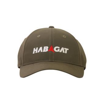 HABAGAT Classic Cap