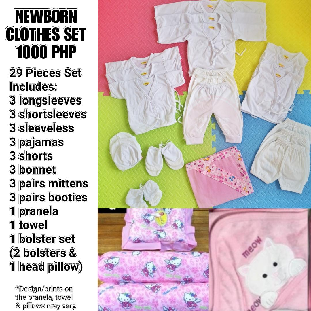 3fe1ae61195 Baby Clothes for sale - Baby Clothing online brands