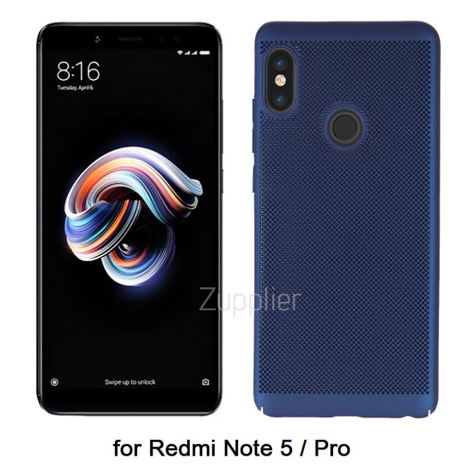 Xiaomi Phone Cases Philippines - Xiaomi Cellphone Cases for sale - prices & reviews   Lazada