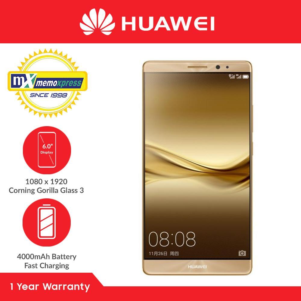 Buy Sell Cheapest For Huawei Best Quality Product Deals Nova 3i Irish Purple 4gb 128gb Free Bluetooth Earphone Mate 8 Nxt L29 64gb Rom Ram