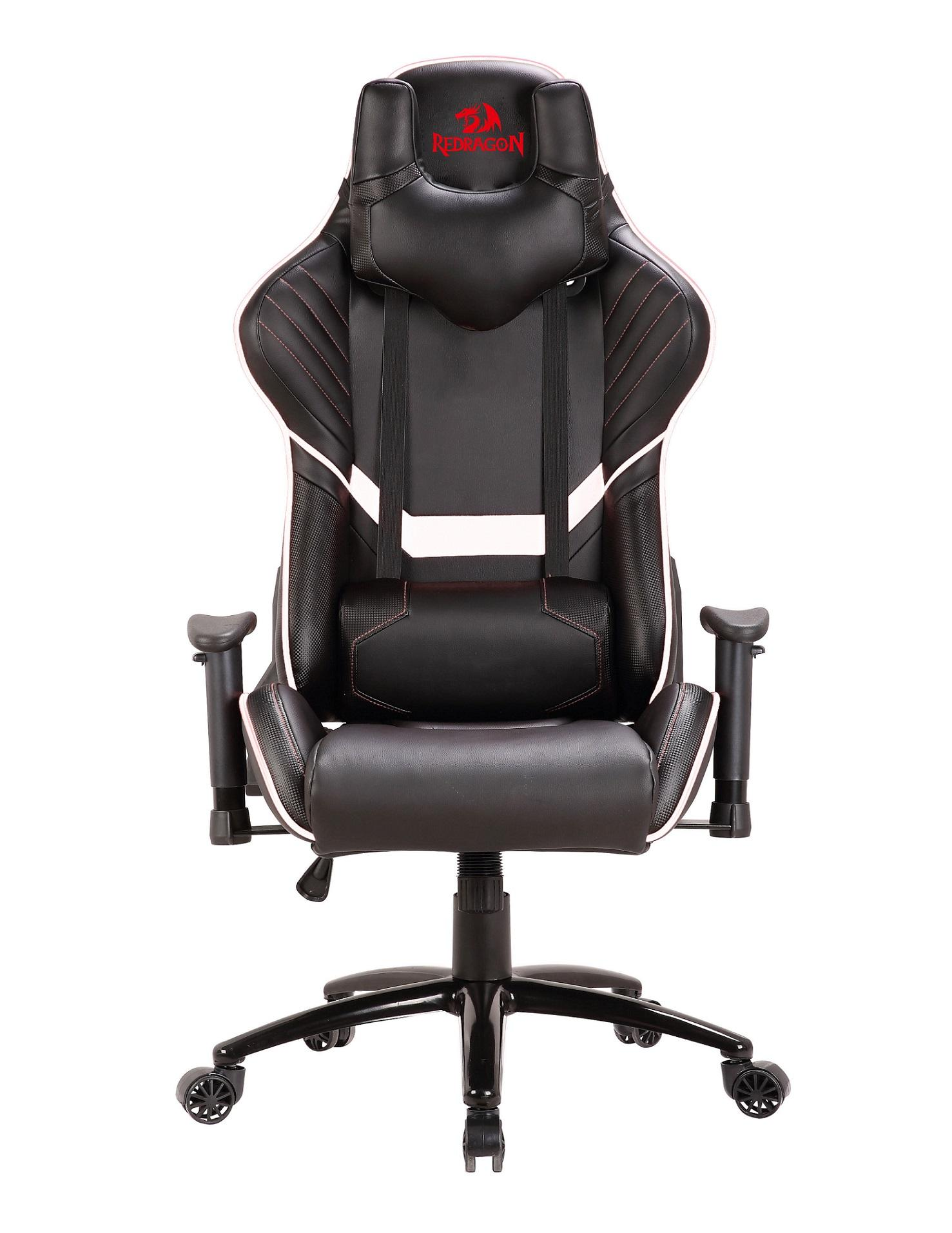 Video Game Chairs For Sale Gaming Room Prices Brands Dxracer Racing Series Oh Rv131 No Black Orange Redragon Taurus C201 Ergonomic Chair