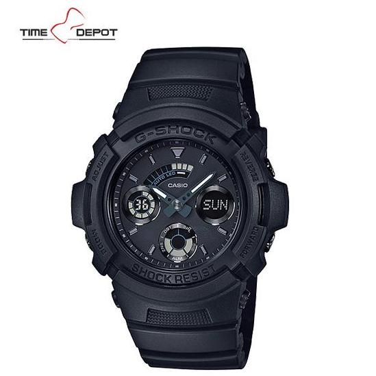 Casio G Shock Philippines - Casio G Shock Watches for sale - prices ... 488dd6197bb