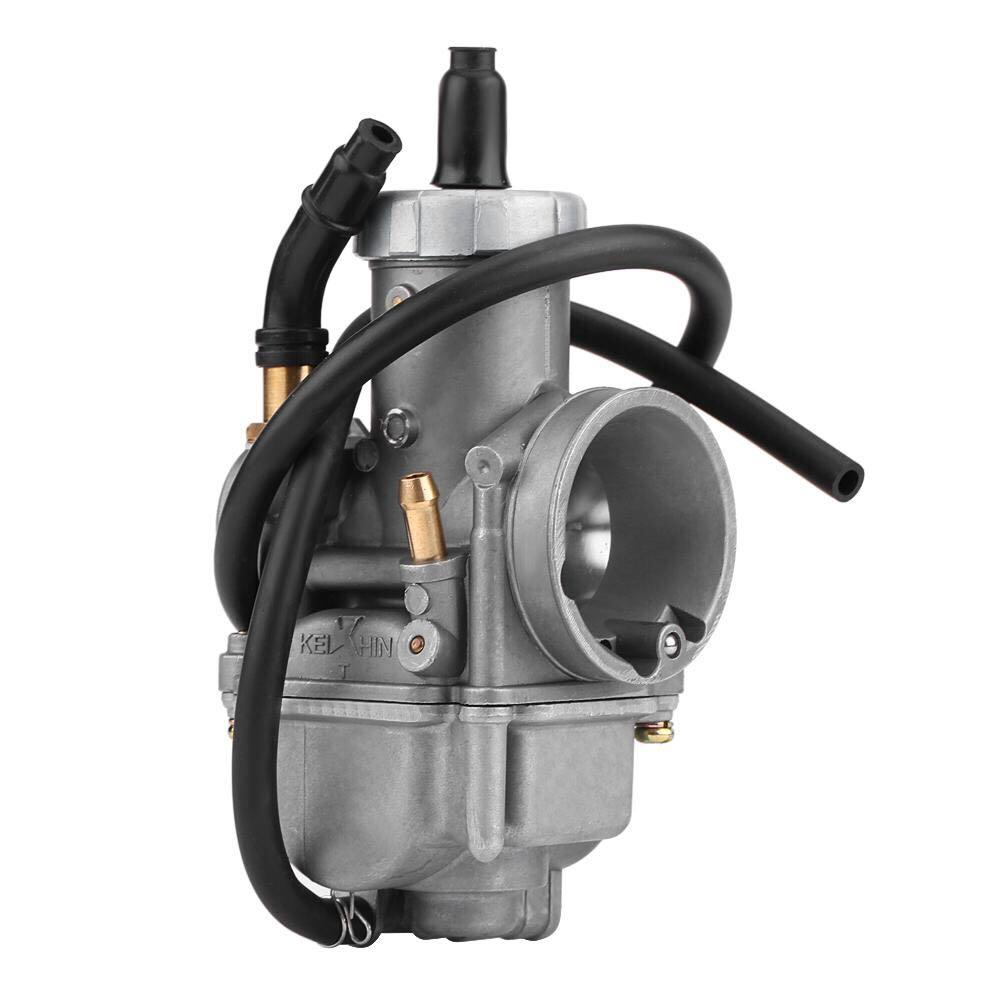 Buy Sell Cheapest Keihin Pz27 Best Quality Product Deals Carburator Pe 28 Carburetor For Pe28 28mm Carb