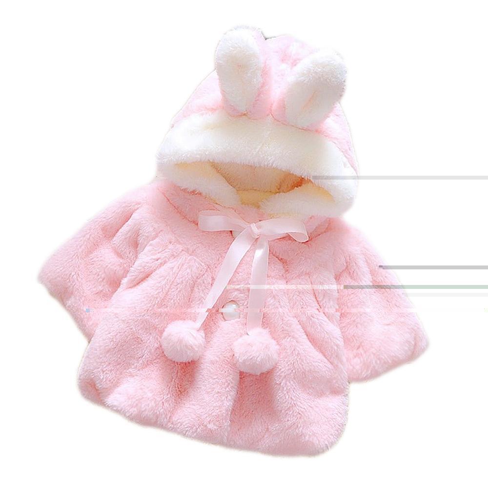28185faf93a6 Girls Jackets for sale - Girls Baby Coats online brands