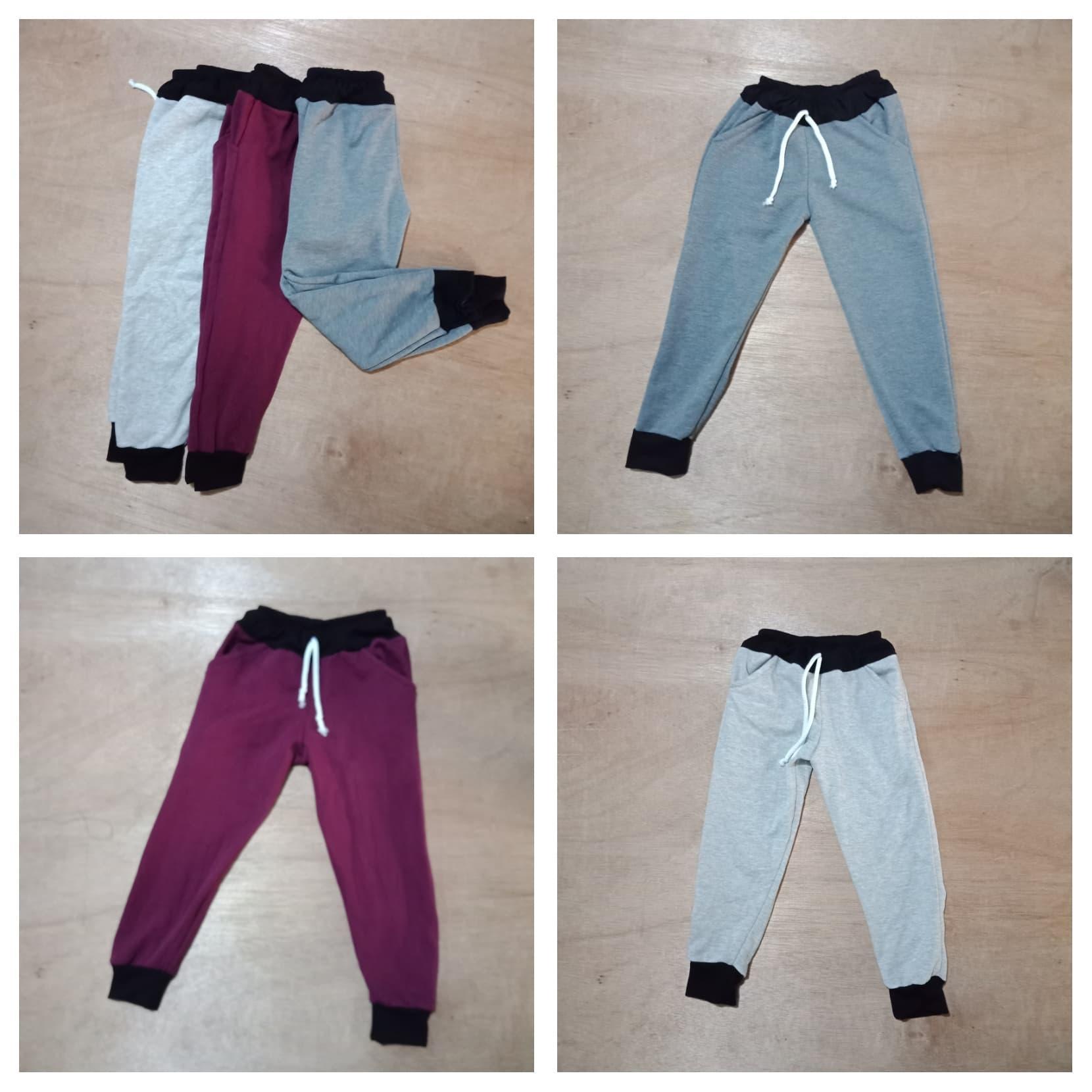 c1891a3df24b Boys Jeans for sale - Boys Pants online brands