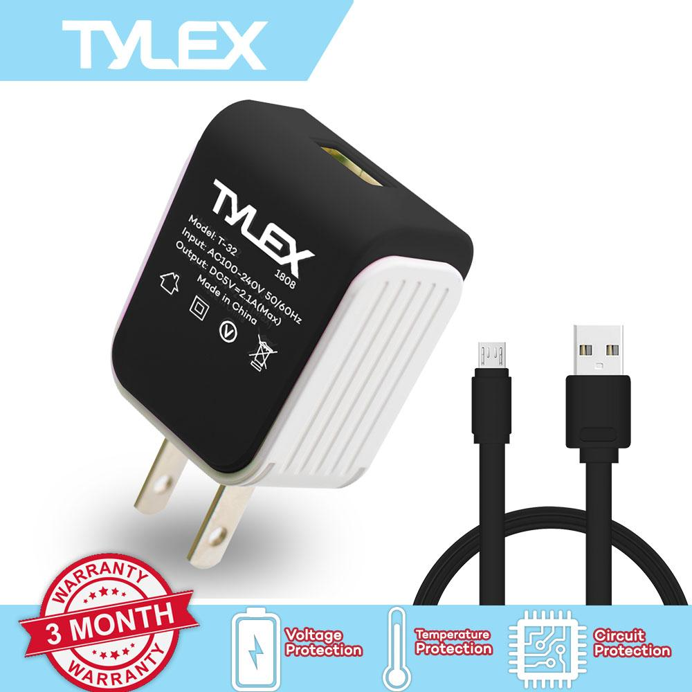 Usb Charger For Sale Travel Prices Brands Specs In Download Image Led Light Circuit Board Pc Android Iphone And Ipad Tylex T 32 21a Quick Charge