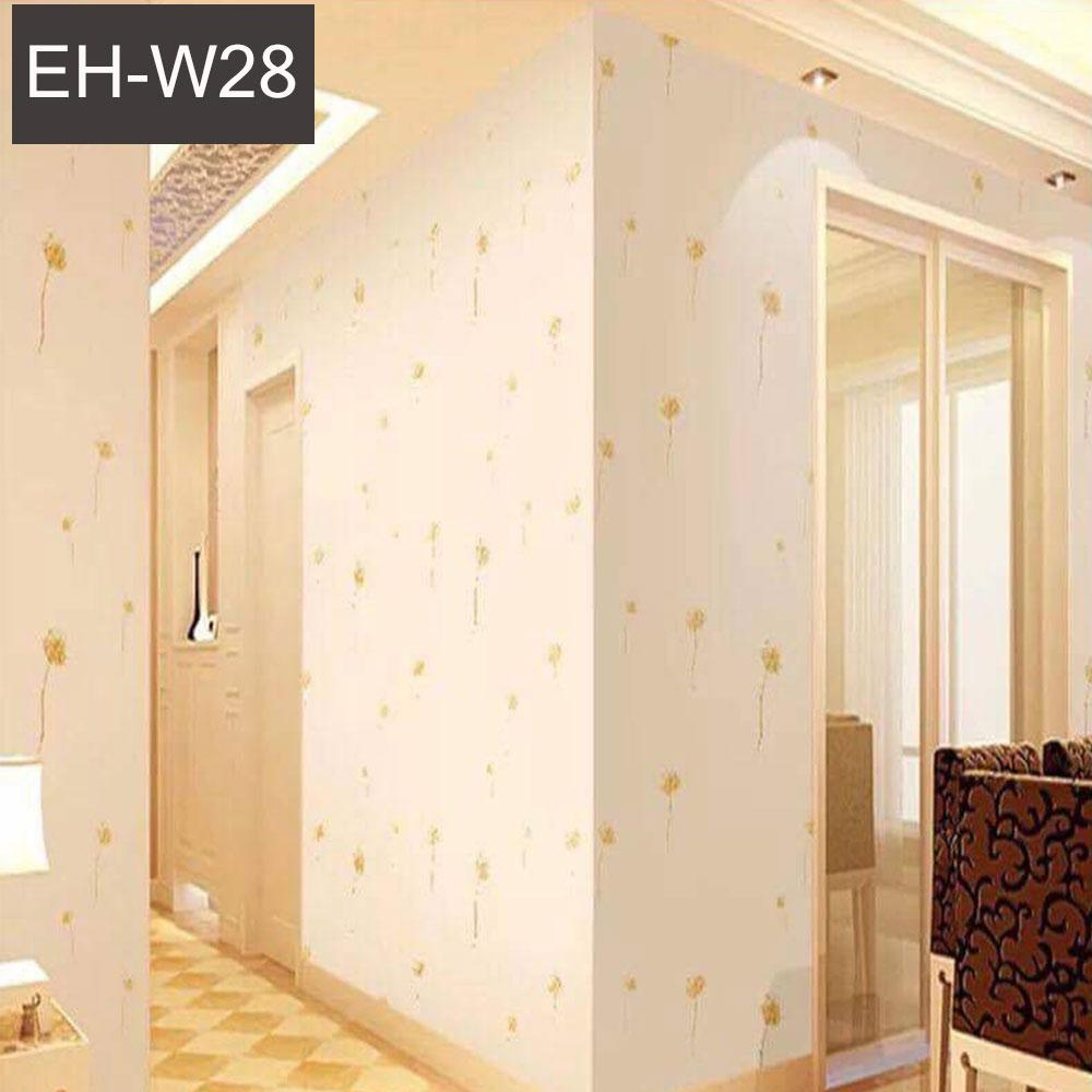 Wall Stickers For Sale Decals Prices Brands Review In Custom Design Wallpaper On Circuit Board Ehome Paper 10meters Self Adhesive Quality