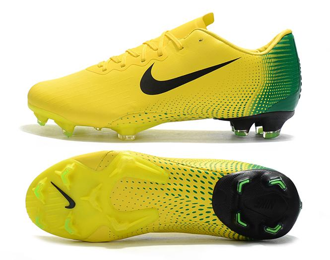 c5d93f4ed41 Specifications of 2019 New Football Boots Superfly Original Knit Men s  Soccer Shoes XII 12 CR7 PRO FG Cleats Nova Chuteira Futebol Vapor  Profissional Adulto ...