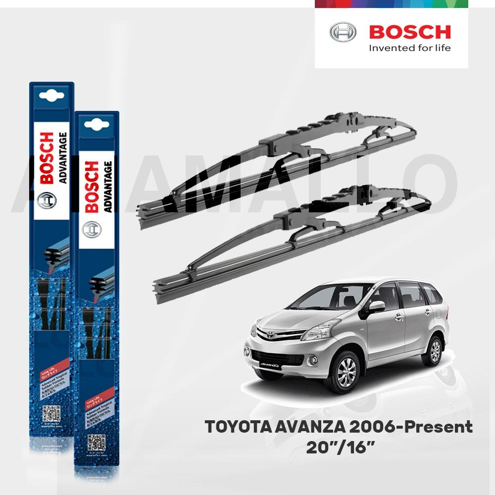 Bosch Wiper Blades Size Chart Wiring Diagram Windshield Wipers Philippines Washers For