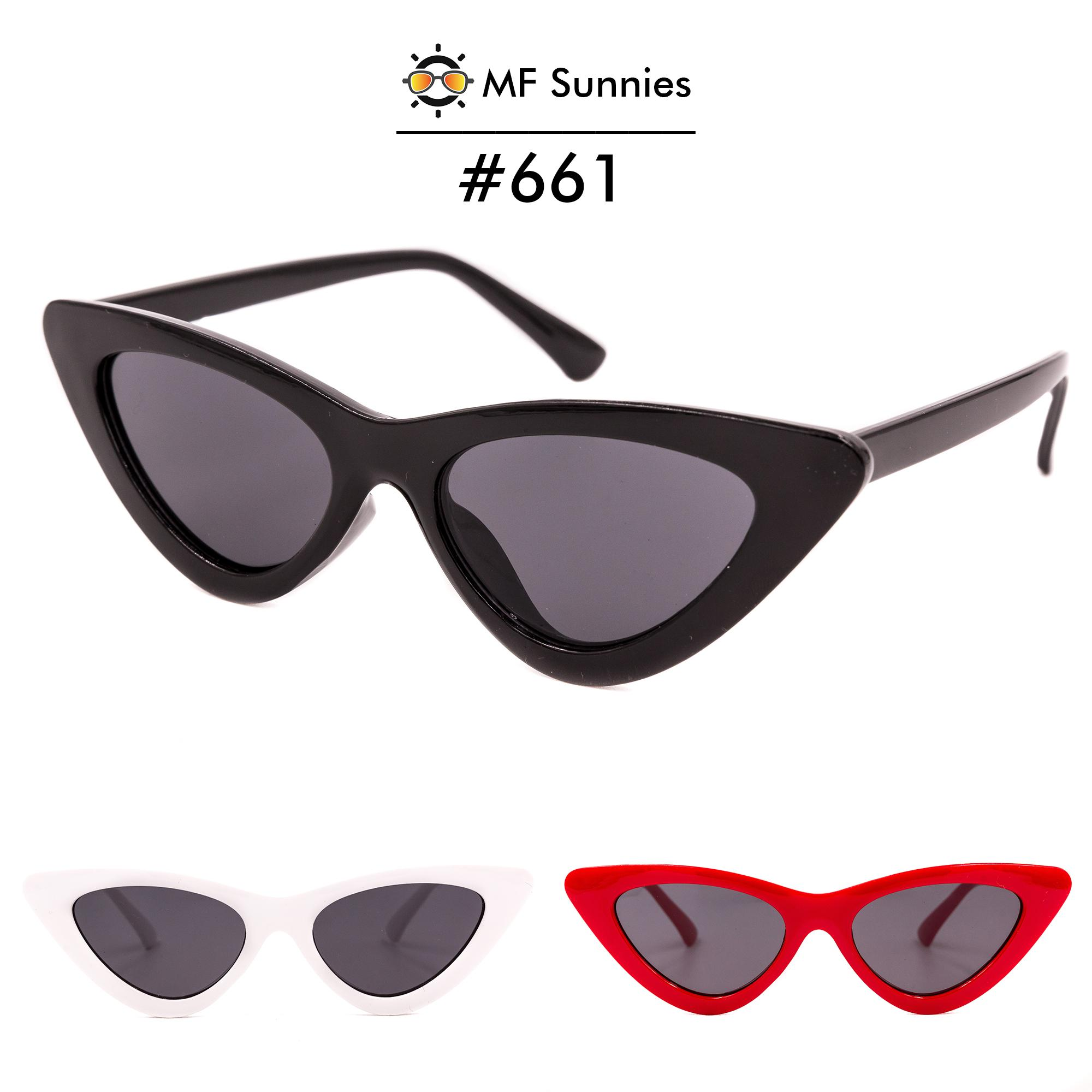 03ce2654ce Sunglasses For Women for sale - Womens Sunglasses online brands ...