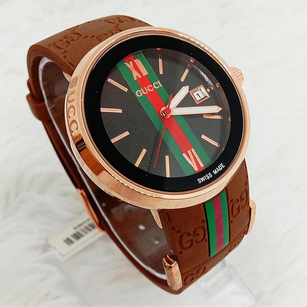 gucci watches philippines gucci wristwatches for sale prices