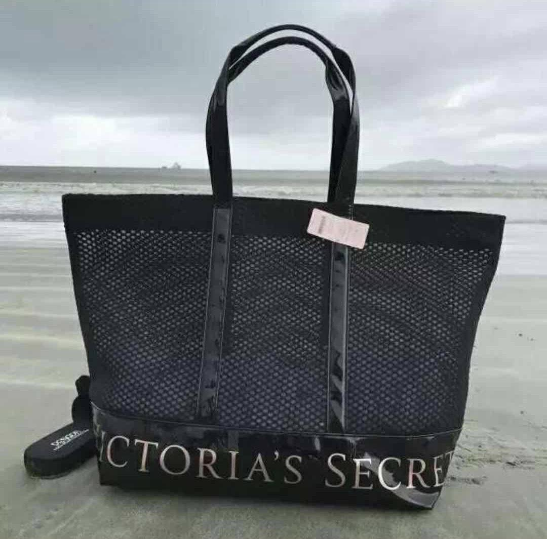 Womens Totes for sale - Tote Bags for Women online brands, prices ... 5d9eb7668c