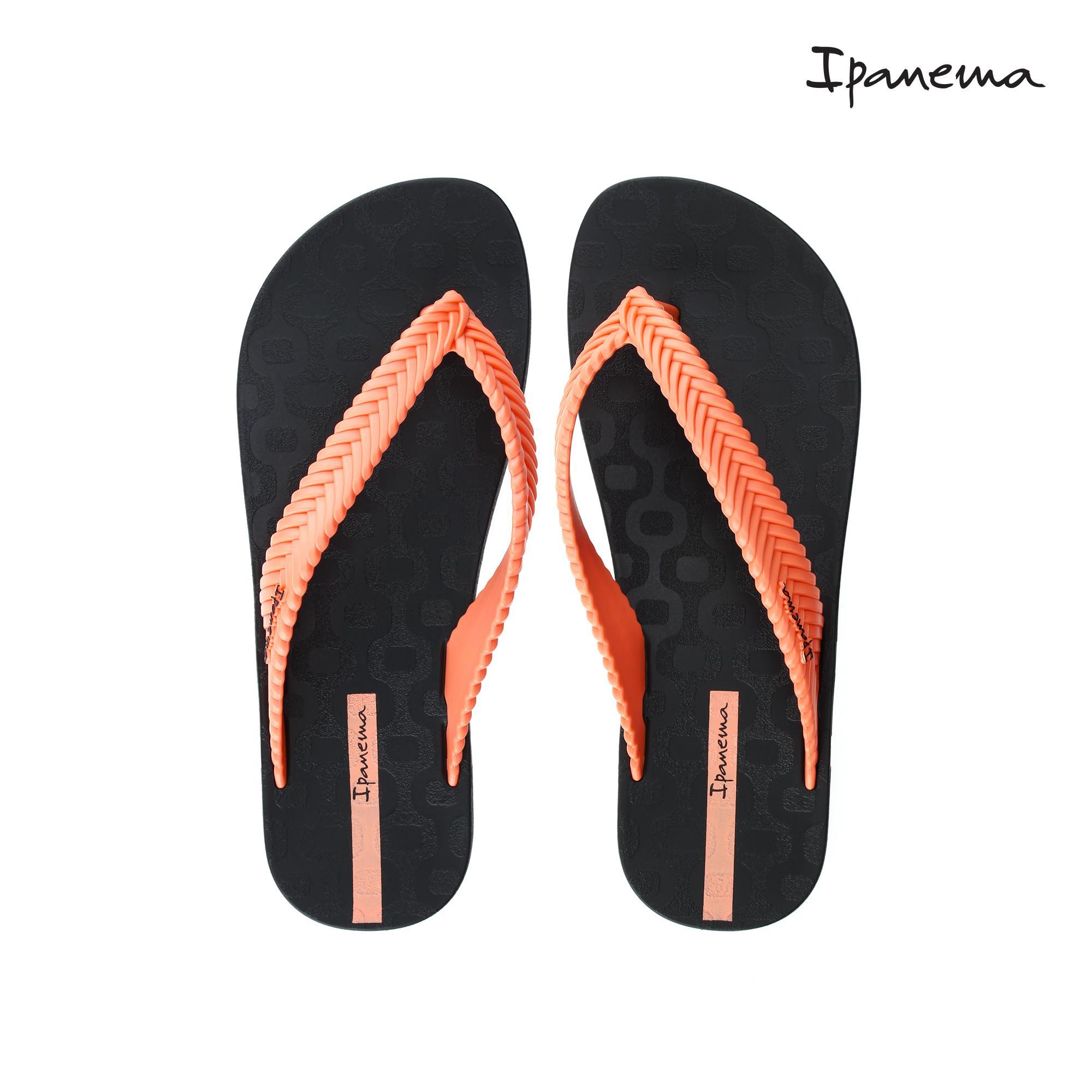 19ad418a5a4 Ipanema Philippines  Ipanema price list - Ipanema Flip Flop   Sandals for  sale