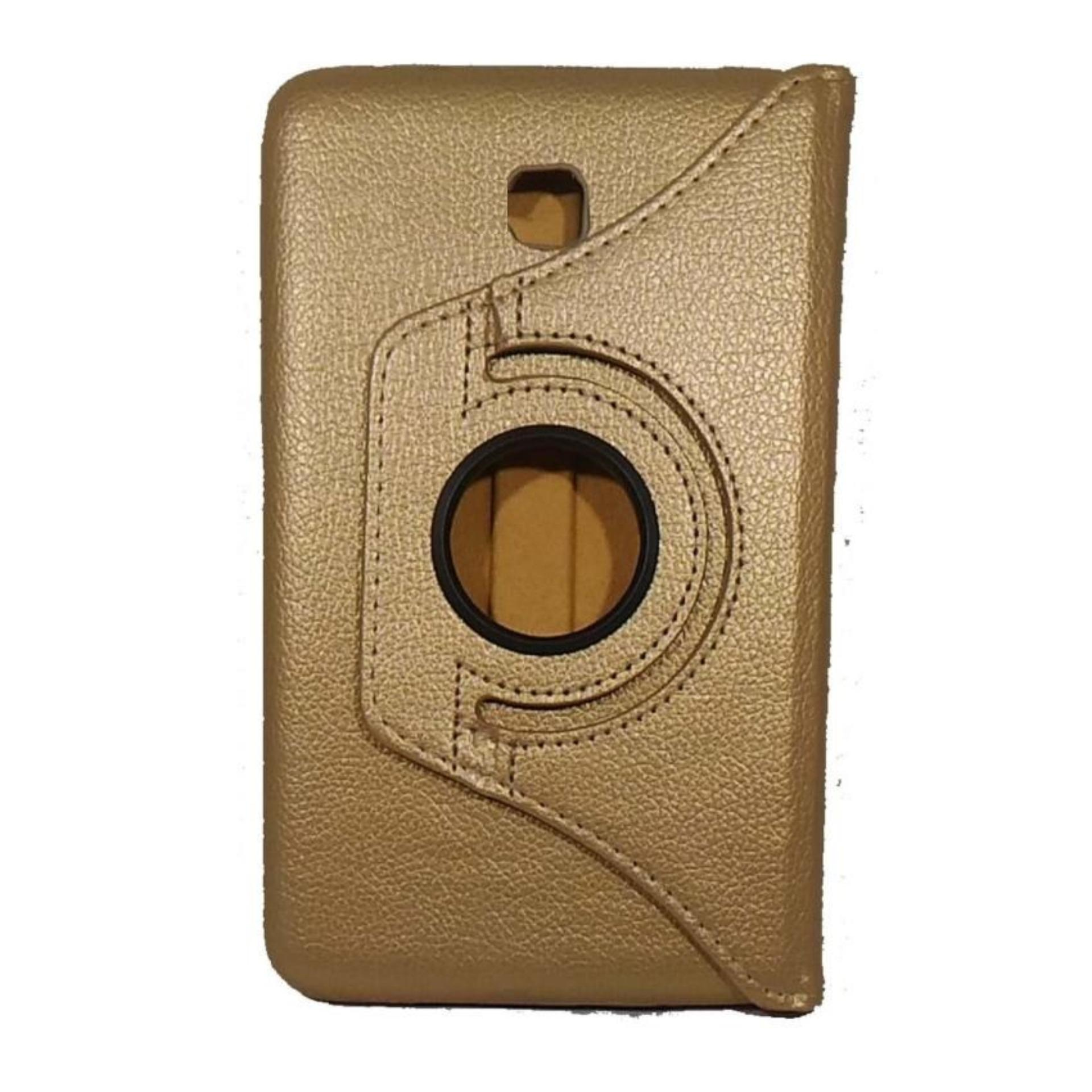 Rotate Flip Case for Samsung Galaxy Tab 3 7.0 SM-T210, T211, T215