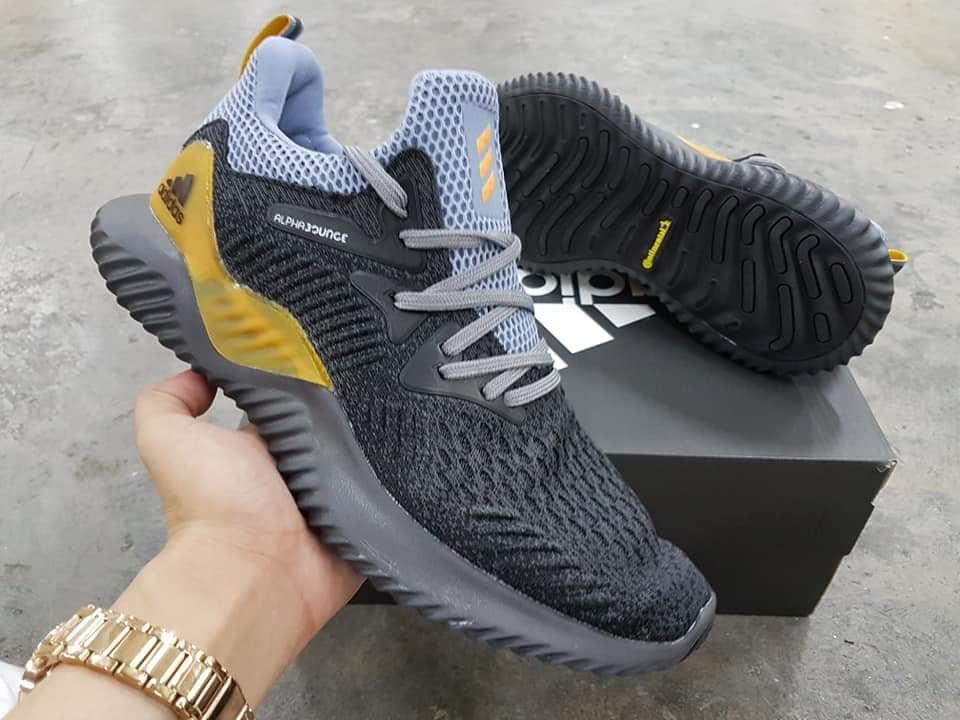 0ee23b7c0 Sneakers for Men for sale - Rubber Shoes for Men online brands ...