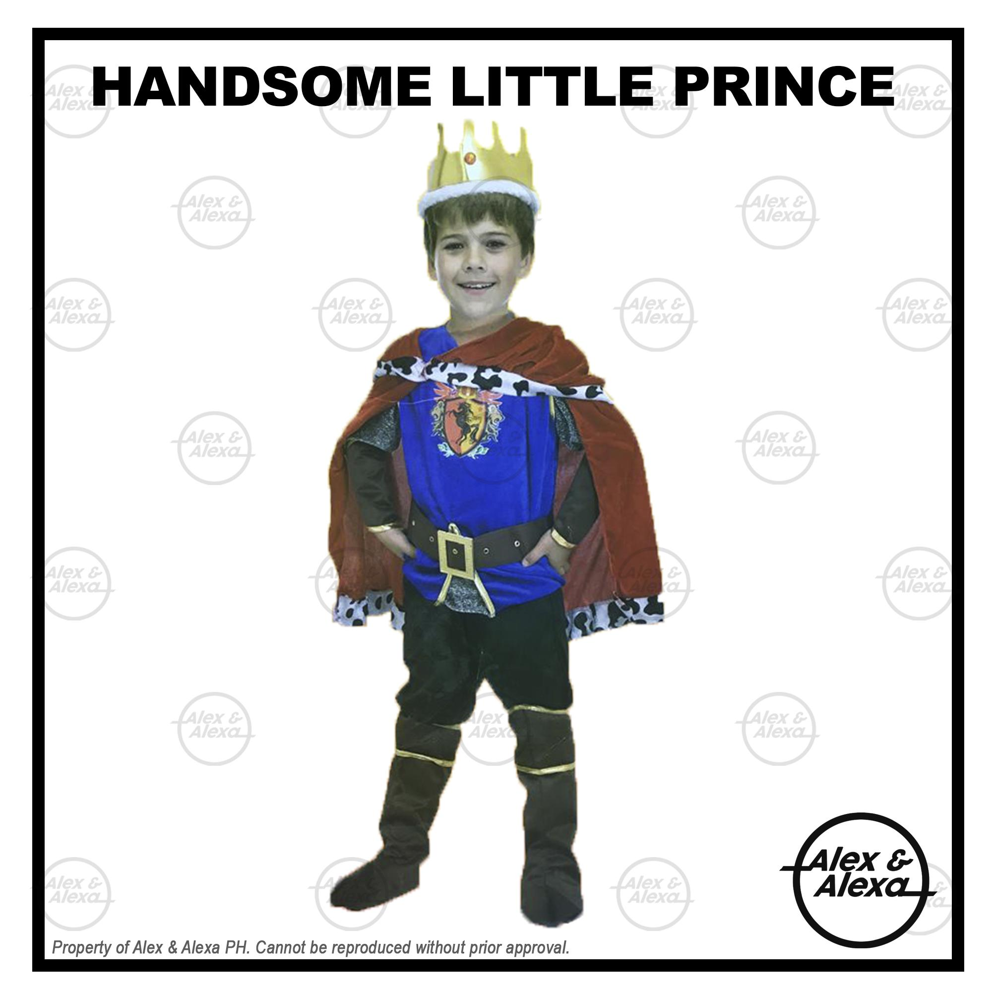 baby costumes for sale - costumes for toddlers online brands, prices