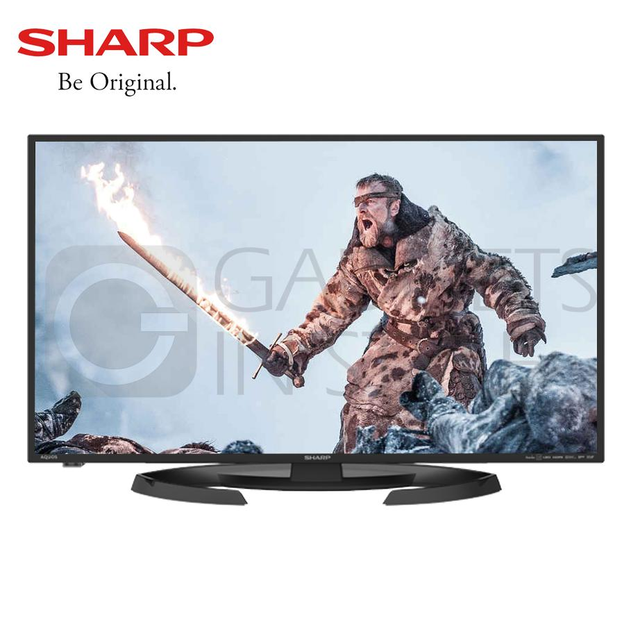 Sharp Led Tv Philippines Television For Sale Prices 24 Inch 24le175 Usb Movie Hd With 32 Screen Lc 32le360d3